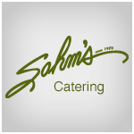 Sahm's Catering Company