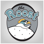 The Roost in Fishers